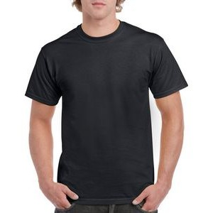 Gildan®Heavy Cotton T-Shirt