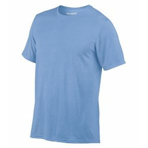 Adult Gildan® Performance® T-Shirt
