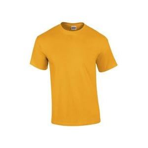 Adult Gildan® Ultra Cotton® T-Shirt