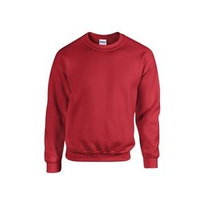 Adult Gildan® Heavy Blend™ Crewneck Sweatshirt